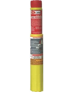 Orion Safety Products Red Hand Held Flare Solas @6
