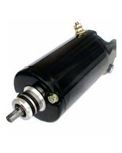 API Marine 3045 12V PWC Starter Motor for SeaDoo PWC