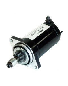 API Marine 3050 NEW 12V PWC Starter Motor for SeaDoo PWC