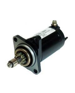 API Marine 3051 12V PWC Starter Motor for SeaDoo PWC