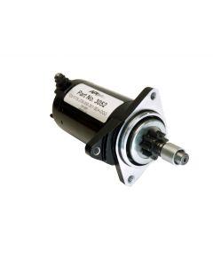 API Marine 3052 12V PWC Starter Motor for SeaDoo PWC