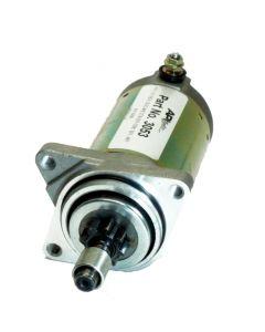 API Marine 3053 12V PWC Starter Motor for SeaDoo PWC