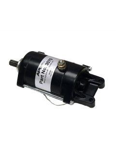 API Marine 3070 12V PWC Starter Motor