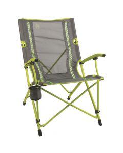 Chair Comfortsmrt Sling W/Mesh - Comfortsmart™ Interlock Sling Chair