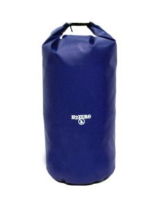 Seattle Sports H2Zero Omni Dry Large Dry Bag Blue