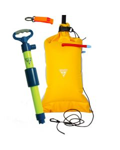 Seattle Sports Basic Boaters Safety Kit
