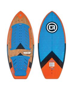 "O'Brien Haze 52"" Wakesurf"