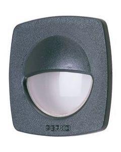 Perko Flush Utility Light