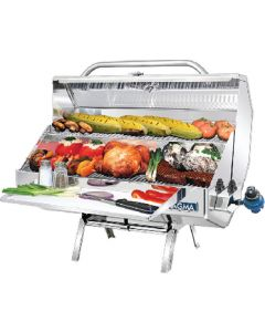 Magma, Monterey Gourmet Gas Grill, Grill Accessories