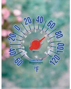 Electro-Optix Kleertemp Thermometer - Kleertemp&Reg;