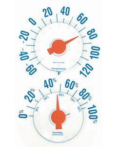 Electro-Optix Opix Weather Station Ii - Optix Weather Station Ii&Trade;