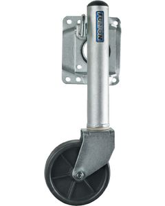 Fulton Swiveling Trailer Stand - Cequent Trailer Products