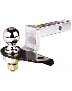 Fulton Products Sway Control Adaptor Class Ii - Sway Control Adapter Bracket