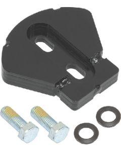Sidewinder Wedge Kit Curt 16K - Custom Replacement Wedge