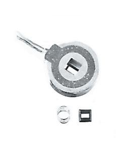 Fulton Products Brake Magnet Repl 5104 - Magnet Kit