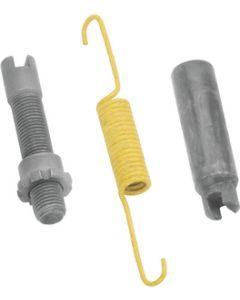 Fulton Products 10/12In Kh/Dex/For Brake Adj K - Adjusting Screw Kit