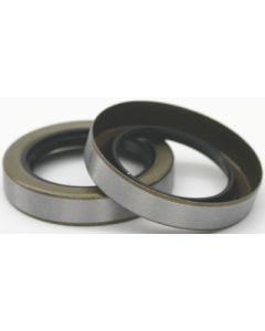 Fulton Products 10In Kh/Dex/Fay Grease Seal Cd - Grease Seal