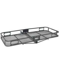 Cargo Carrier W/5-1/2 Side - Fixed Cargo Carrier