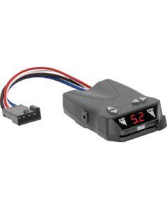 Compact Brake Control 1-4 Axle - Brakeman Iv&Reg; Electronic Brake Control