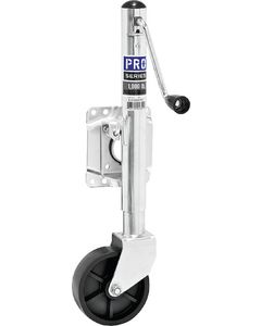 Fulton Products Pro Series Jack