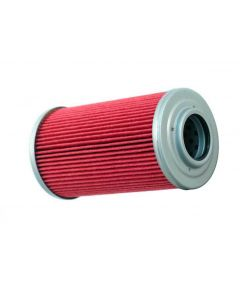 K&N Performance Sea Doo All 4-Stroke K&N Oil Filter