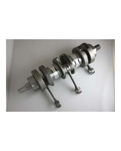 Hot Rods Yamaha 1100 PWC Crankshaft