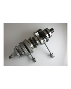 Hot Rods Sea Doo 720 PWC Crankshaft