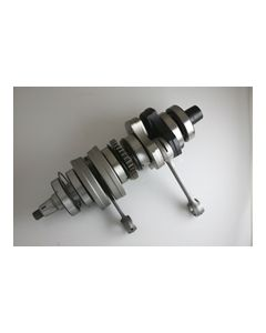 Hot Rods Sea Doo 951 DI PWC Crankshaft