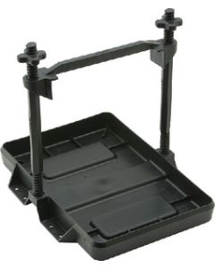 Attwood Large HD Battery Tray For 27 Series