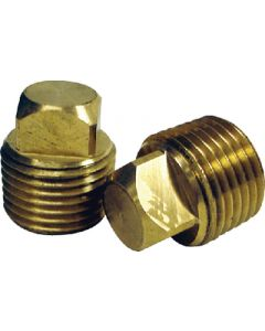 Attwood REPLACEMENT PLUG -SOLD AS PAIR
