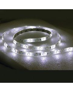 T-H Marine LED Flat Rope Lights