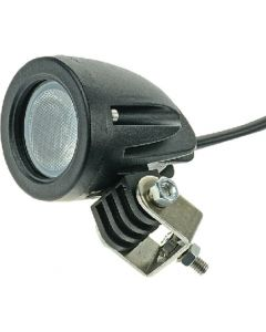 TH Marine Trolling Motor LED Headlight