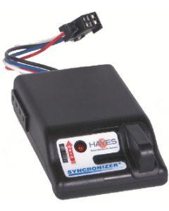 Hayes Brake Controller Sicronizer Brake Control - Syncronizer&Reg; Brake Controller