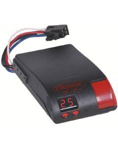 Hayes Brake Controller Engage Brake Control - Engage&Reg; Brake Controller