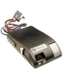 Hayes Brake Controller Endeavor Brake Control - Endeavor&Reg; Brake Controller