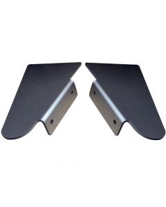 Ironwood Pacific Outdoors EasyTroller Fins Add-On