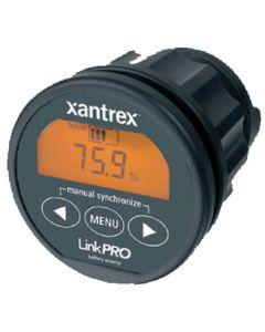 Xantrex Linkpro Battery Monitor