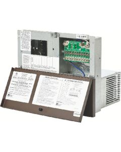 Parallax Power Supply 45 Amp Power Converter - 8300 Series Power Center