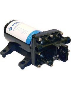 Shurflo Aqua King Ii 5.0 Fresh Water Pump, 12v