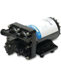 Shurflo® Blaster™ II 3.5 GPM Washdown Pump, 12V