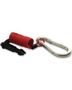 Progress Mfg Zip 4' Breakaway Cable/Plunger - Zip&Trade; Breakaway Cable