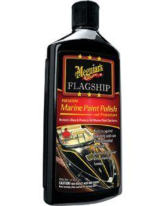 Meguiar's Flagship Premium Polish Sealant
