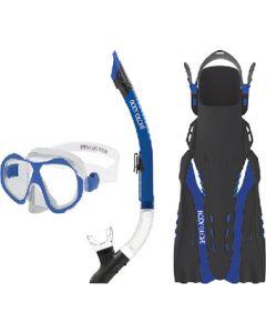 Body Glove ENLIGHTEN II AQUATICS ROY S/M