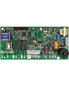 Dinosaur Electronics Board Norcold - Circuit Boards