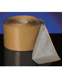 Permatite Insta-Seal 3 X20' Grey - Permatite&Reg; Insta-Seal