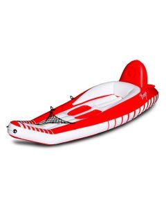 Airhead BAJA Inflatable Kayak
