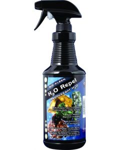 Bio-Kleen H2O Repel