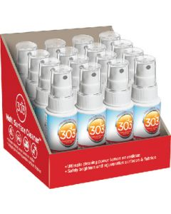 303® Multi-Surface Cleaner™, 2 oz.