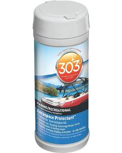 303® Aerospace Protectant®, Wipes