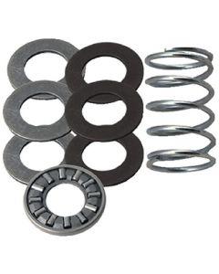 Powerwinch Thrust Bearing Kit f/ 712A 912 T2400 T4000 ST712 VS190 AP3500
